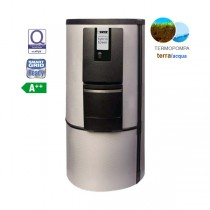 Commotherm hybrid tower - (Salamoia/acqua) SW