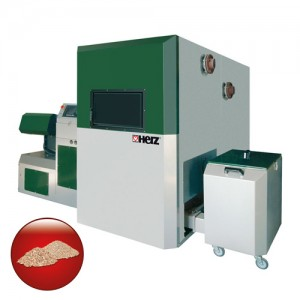 HERZ BioMatic 300-500